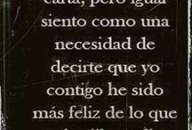 Eduardo Galeano, in memoriam... / by Jacqueline Vanderghem