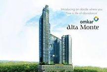 Builders and developers in mumbai