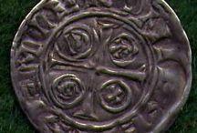 monete normanne