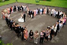 Fun Wedding Photo Ideas / by Willow Creek Golf & Country Club