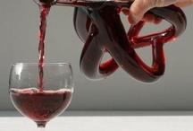 Vinho que te quero vinho