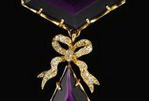 Crazy pretty jewellery
