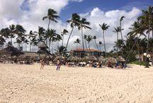 Now Larimar / Punta Cana
