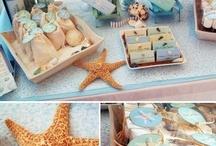 Everything Starfish!