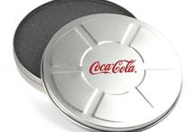 CD Tins & DVD Boxes - Tinplate Products  / We have a large range of tins designed to hold many different formats of media. Some of our range are stock items and available in small quantities (50 tins upwards). Other products are made specially to order and so a minimum order quantity will apply (usually 3,000 tins).