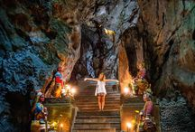 What to SEE in Central Vietnam