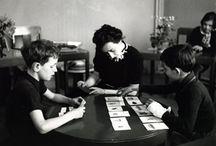 Montessori and Dementia