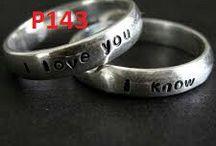 cincin couple / cara pemesanan: NAMA (spasi) Nama CINCIN (spasi) UKURAN COWO dan CEWE (spasi) UKIR NAMA (spasi) ALAMAT. Kirim 085713662080 / 085-641-448-030 Silahkan di pesan.  cek website kami : swalayanperak.com                               kotaperakjogja.com Pin Bb :32914160 - 085713662080 Wa : 085641448030 FansPage : swalayanperak