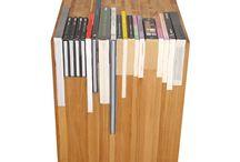 Furniture + Home Decor