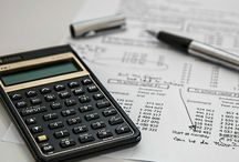 Accounting Assignment Help / We, at Assignments4U, serve students by sharing best quality financial accounting help at a nominal cost, For any kind of help in your assignment visit-- http://www.assignments4u.com/accounting-assignment-help