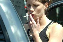 Kate Beckinsale xxxx