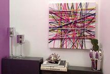 Art2012/17