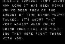 Too true / Too true