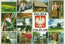 Collection: Folklore