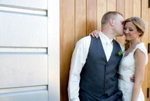saltwater farm vineyard :: weddings
