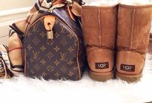 Bags / Purses, luggage, briefcase
