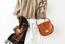 Fashion 2017 winter