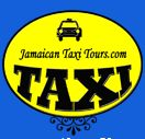 Jamaica Airport Taxi / Looking airport taxi service for Jamaica? Call us (876) 429-8664, (876) 596-0796 and book Jamaica Airport Taxi.