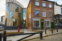Places to Visit in Rochdale