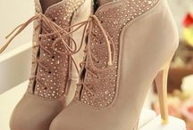 OMG SHOES GALLORROE <3 <3 <3