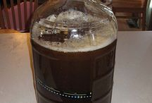 Home Brew Recipes