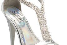 Shoes/julia