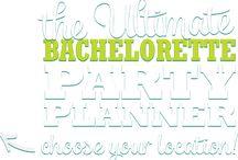 Wedtech | Planning Techology