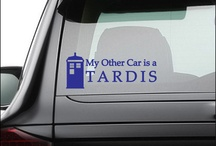 Dr.Who
