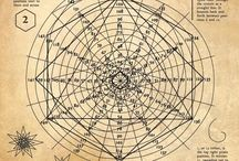 Math/Chemistry