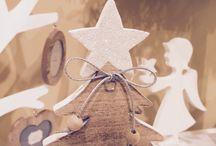 Preview Christmas 2015/2016 / Presentazione collezione Natale 2015