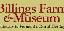 Musuem and Park Passes at RFL / The Rutland Free Library offers several museum and park passes for loan.   Visit any one of web pages for the places listed here to learn more!