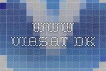 Oversigter div (fx TV RDO MV: )