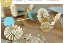 My Style Pinboard / by Susan Johnson-Tutt