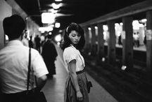 photographers & photography between 1950-2000 / fotografen en fotografie tussen 1950 en 2000