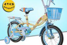 bici-children