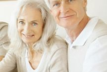 Life insurance for 50 plus