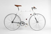 Cyling Inspiration