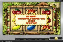 Merkur / Entdecke Merkur Spielautomaten & Automatenspiele im Internet kostenlos