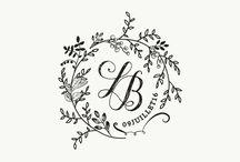 Bridal logo