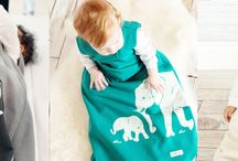 Urban Style | Nursery & Kid Spaces / Inspiring baby and kids spaces / by Wee Urban Ltd Canada | a full line of baby and toddler products made of soft organic cotton and bamboo. Modern Rompers | Onesies | Sleep Bags | Toddler Dresses