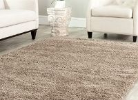 Area Rugs / by Big Bob's Flooring Outlet - Yuma