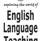 Teaching-ELL / by Katie