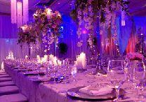 wedding ideas / by ABEER AL-MUTAWA