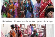 International Women's Day / Celebration of Women's Day at Obeetee.
