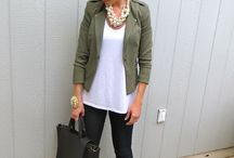 classy n stylish