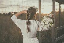 Bodas Valencia / Fotografias de bodas y consejos para novias