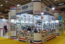 Etkin Medikal Genel / Etkin Medikal sağlık ortopedik terlik ve ayakkabı modelleri en iyi fiyatlar ile www.ortopedikterlik.com ' da