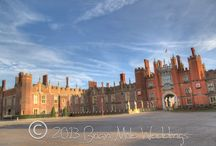 Wedding venue, Hampton Court Palace / wedding venue, Hampton Court Palace, London