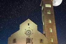 La nostra meravigliosa cattedrale ❤