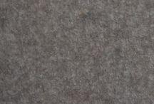 textil bolt